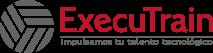 Executrain-logo