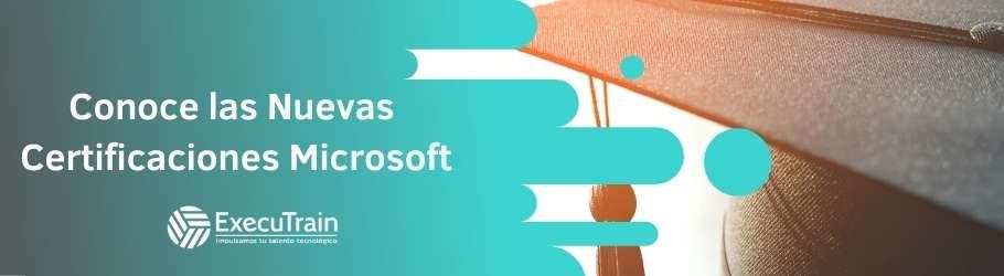 Conoce-las-Nuevas-Certificaciones-Microsoft.jpg