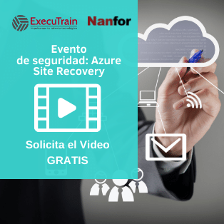 Evento de Seguridad: Auzure Site Security