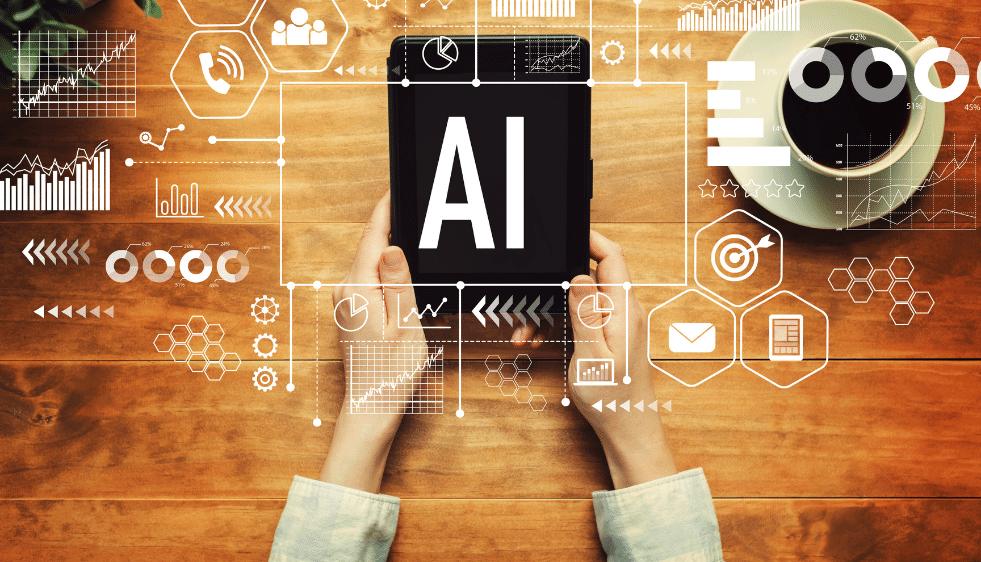 Curso AI-900 Microsoft Azure AI Fundamentals