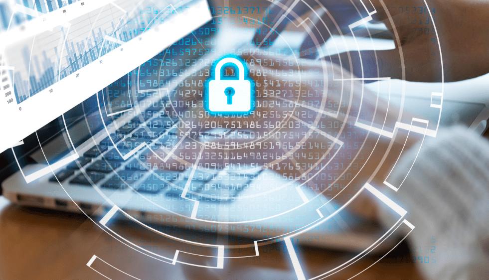 Ciberseguridad Inteligente con Microsoft: Principales Soluciones