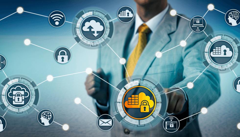 DP-200T01-A: Implementing an Azure Data Solution