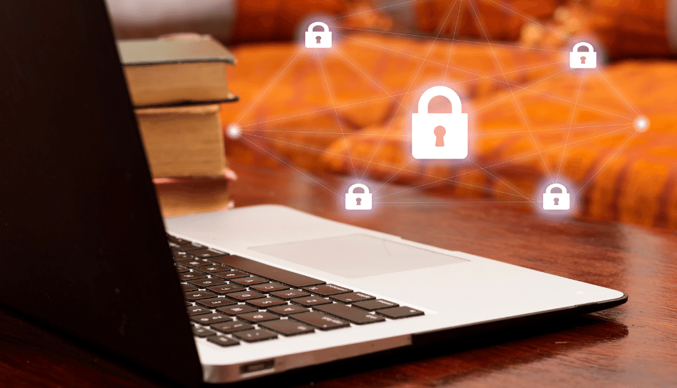 Gobernanza y Ciberseguridad con Microsoft 365