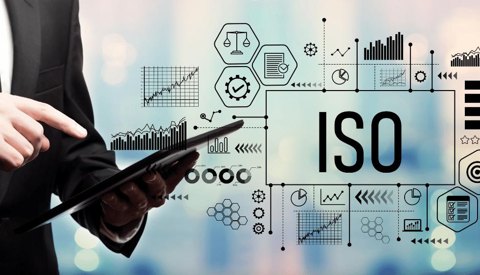 CURSO ISO/IEC 27032 IMPLEMENTADOR LÍDER EN CIBERSEGURIDAD CERTIFICADO