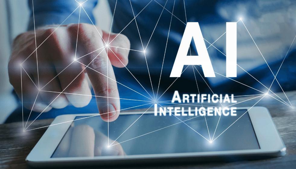 Curso Inteligencia Artificial Aplicada a la Empresa