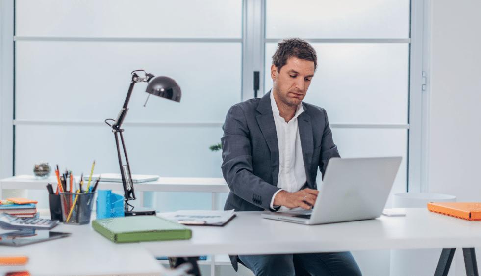 Curso Introducción a Office 365 y sus Herramientas