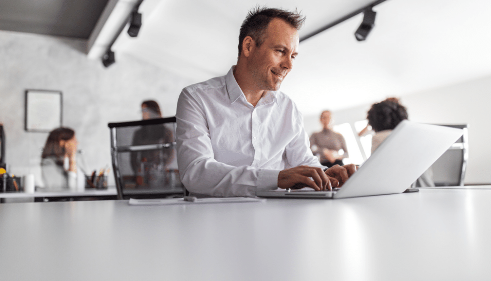 Course MS-030 Office 365 Administrator