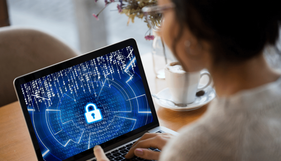 SC-900 Microsoft Security, Compliance, and Identity Fundamentals