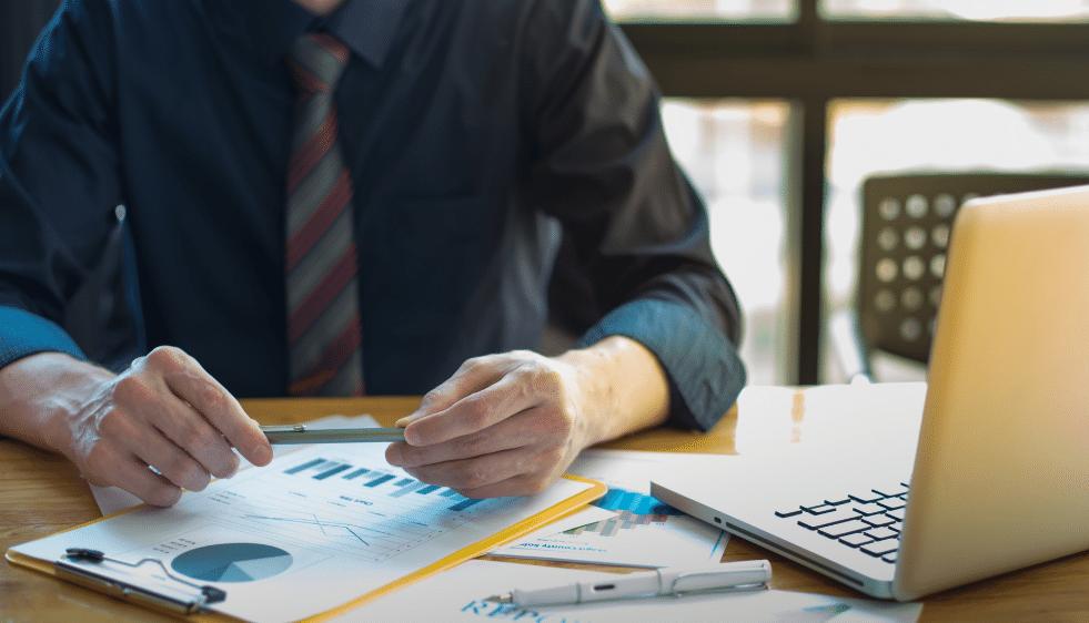 Curso de Funciones y Gráficas con Excel
